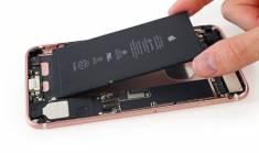 Pin Điện Thoại Iphone 5, 6 ,7 , 8 Iphone X Chính Hãng