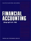 ... Financial Accounting