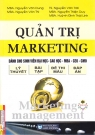 Quản trị marketing