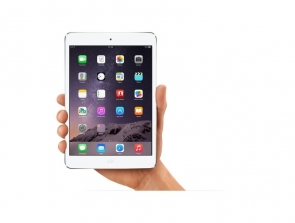 iPad Mini 1 - USCOM Apple Store