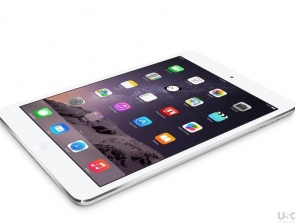 iPad Mini 2 - USCOM Apple Store