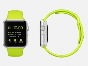 Apple Watch - USCOM Apple Store