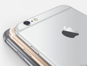 iPhone 6 - USCOM Apple Store