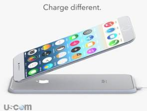 Concept mới về iPhone 7