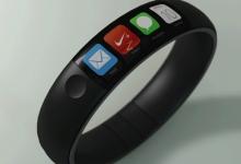 Apple đang thử nghiệm thiết bị mới cực kỳ bí ẩn