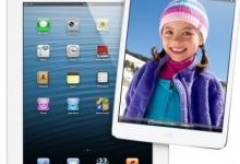 """4 sản phẩm mới của Apple sẽ gây """"sốt"""" giới công nghệ trong năm 2014"""