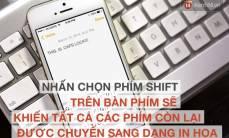 7-chi-tiet-sieu-nho-chung-to-Apple-cham-chut-iPhone-den-the-nao