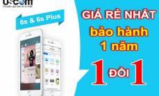 Chon-mua-iPhone-chinh-hang-hay-iPhone-cong-ty