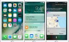 Nguoi-dung-phat-hien-nhan-cua-iOS-10-khong-duoc-ma-hoa-Apple-noi-ho-co-tinh-lam-vay