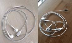 Xuat-hien-hinh-anh-tai-nghe-iPhone-7-dung-cong-Lightning