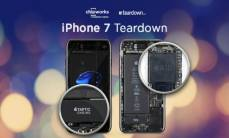 Giai-phau-Apple-iPhone-7-he-lo-bi-mat-ve-chip-A10