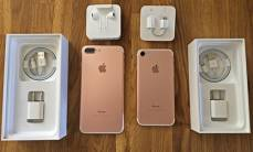 Top-smartphone-mau-vang-hong-cho-chi-em-ngay-2010