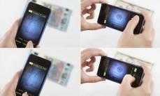 Camera-iPhone-co-the-thay-nhung-thu-ban-khong-tuong