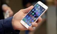Tai-sao-man-hinh-cam-ung-bi-do-khong-the-bat-tat-iPhone-duoc