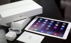 6-buoc-don-gian-giup-ban-yen-tam-khi-mua-iPhone-iPad-cu