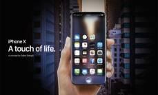 Chet-me-voi-iPhone-8-concept-sieu-dep