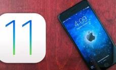 Cach-vua-quay-phim-vua-chup-anh-tren-iPhone-iPad