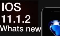 Apple-phat-hanh-iOS-1112-Sua-loi-iPhone-bi-quotdong-bangquot