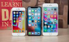 iPhone-X-va-iPhone-8-se-khong-bi-lam-cham