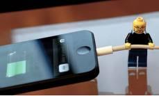 Bi-quyet-nam-long-de-tang-toc-qua-trinh-sac-iPhone-iPad