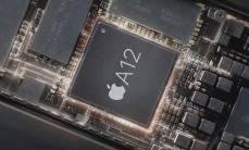 iPhone-2018-co-the-bi-hoan-ra-mat-do-virus-tan-cong-nha-may-san-xuat-chip