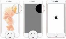 Sua-loi-iPhone-tat-nguon-dot-ngot