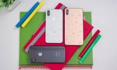 Qua-nhieu-uu-viet-iOS-12-khien-nguoi-dung-do-xo-nang-cap