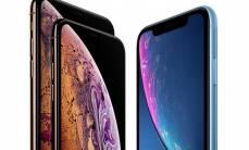 Hai-bi-an-tren-iPhone-Xs-Max-khien-cac-iFan-no-may-no-mat
