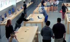 Apple-thue-canh-sat-bao-ve-cua-hang-vi-trom-cap-hoanh-hanh
