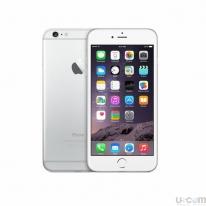 iPhone 6 16GB Silver (Mới 99%) - BẢO HÀNH 1 ĐỔI 1