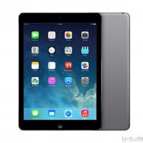 iPad Air 32GB Wifi + 4G (Mới 99%)