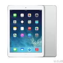 iPad Air 64GB Wifi + 4G Xám/ Trắng (Mới 99%)