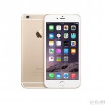 iPhone 6 16GB Gold (Mới 99%) - BẢO HÀNH 1 ĐỔI 1