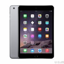 iPad Mini 3 16GB Wifi + 4G (Mới 99% - Đen)