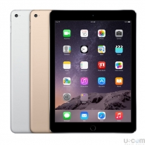 iPad Air 2 16Gb Wifi (Chưa kích hoạt)