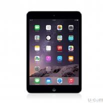 iPad Mini 16GB Wifi + 4G Đen (Mới 99%)
