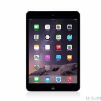 iPad Mini 32GB Wifi + 4G Đen (Mới 99%)