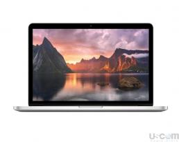 Macbook Pro Retina 13.3 inch 512GB MGX92 2014 (Mới 99%)