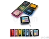 iPod Nano Gen 6 8GB