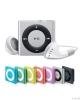 iPod Shuffle Gen 4 2GB