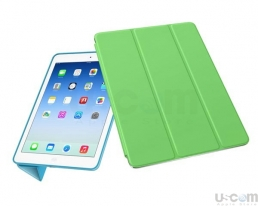 Bao da iPad Mini Smart Case Apple chính hãng