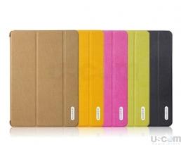 Bao da iPad mini  Baseus Folio