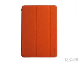 Bao da iPad Mini Hoco Incline