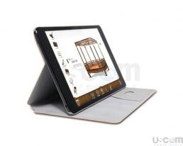 Bao da iPad mini  Nillkin