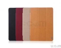 Bao da iPad Mini Baseus grace leather