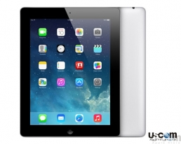 iPad 4 16GB Wifi (Mới 99%)