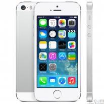 iPhone 5S 64GB Trắng Quốc tế (Mới 99%) - BẢO HÀNH 1 ĐỔI 1