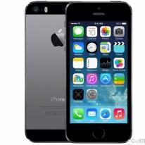 iPhone 5S 64GB Xám Quốc tế (Mới 99%) - BẢO HÀNH 1 ĐỔI 1