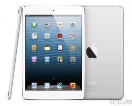 iPad mini 2 64GB Wifi+4G Đen (Mới 99%)