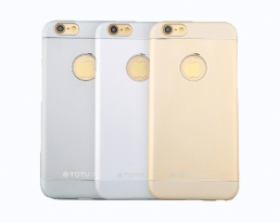 Ốp lưng iPhone 6 Totu